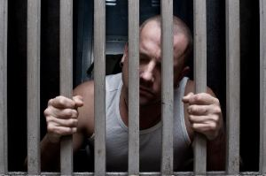 maricopa-county-jail-inmate