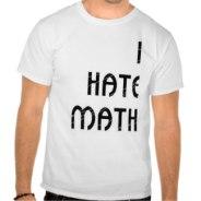 odio_matem