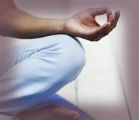 meditacion-para-particulares32